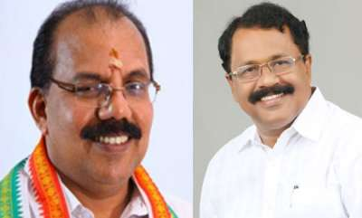 latest-news-bjp-leaders-challenge-kerala-police