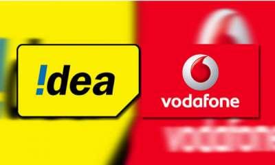mobile-vodafone-idea-new-company-loss-4974-crore