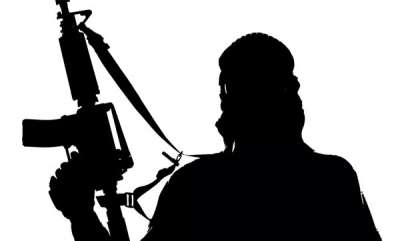 latest-news-lady-arrested-for-allegedly-luring-youth-to-terrorism