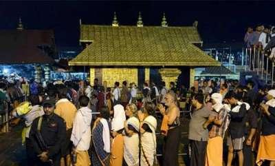mangalam-special-sabarimala-devotees