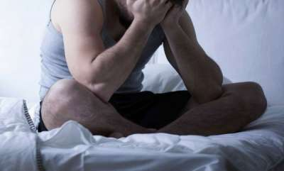 health-news-study-claims-climate-change-will-affect-men-fertility
