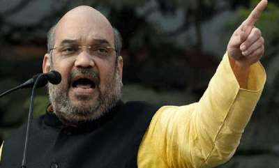 latest-news-amit-shahs-roadshow-in-bhopal-cancelled-due-to-security-reasons