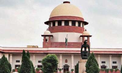 latest-news-sc-rejects-stay-on-sabarimala-verdict