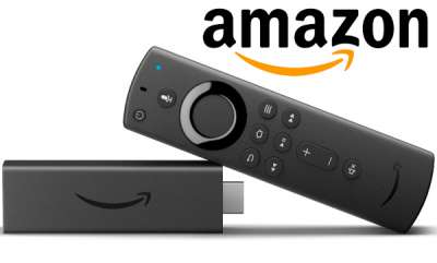 tech-news-amazon-fire-tv-stick-4k-new-alexa-voice-remote-echo-sub-new-kindle-paperwhite-now-on-sale-in-india