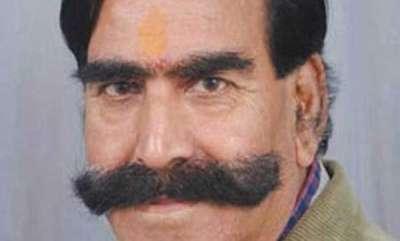 latest-news-rajasthan-mla-gyan-dev-ahuja-quits-bjp