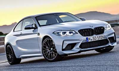 auto-bmw-m2-competition-launched-india-price-rs-799-lakh