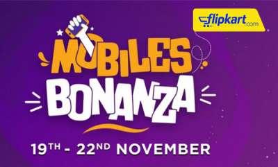 tech-news-flipkart-mobile-bonanza-sale