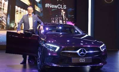 auto-new-mercedes-benz-cls-india-launch
