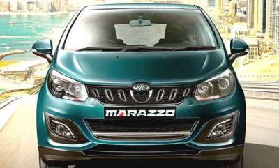 auto-mahindra-marazzo-price-increase-january-2019