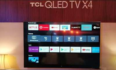 tech-news-tsl-x4-qled-tv-launched