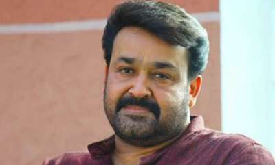 latest-news-mohanlal-in-me-too