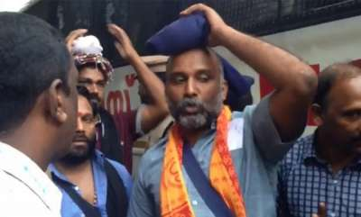 latest-news-68-including-rss-workers-remanded