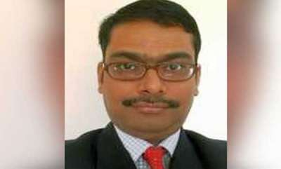latest-news-cbi-officer-manish-kumar-sinha-against-rakesh-asthana
