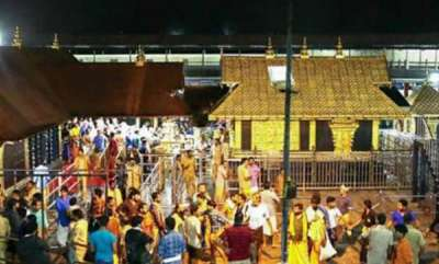 latest-news-national-ministers-will-visit-sabarimala