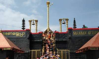 latest-news-sabarimala-row-everything-that-has-happened-after-supreme-court-verdict