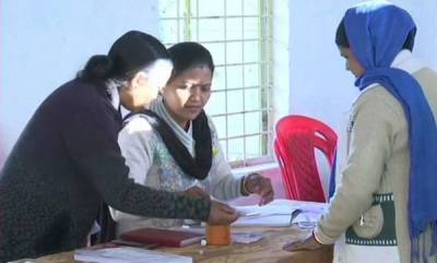 india-final-phase-of-polling-begins-in-chhattisgarh