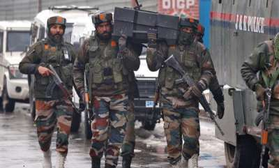 india-four-militants-soldier-killed-in-shopian-encounter