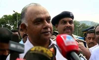 latest-news-human-rights-commission-visits-sabarimala