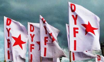 latest-news-cpi-office-attacked-by-dyfi