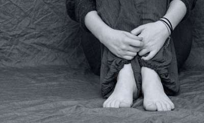 latest-news-three-arrested-for-molesting-minor-girl