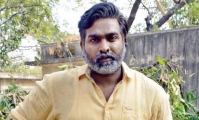 entertainment-vijay-sethupathis-kind-gesture-for-gaja-victims