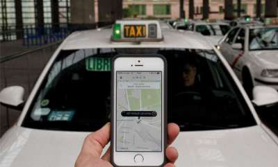 auto-uber-taxi-services-resume-in-abu-dhabi