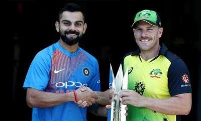 sports-news-india-name-playing-team-for-1st-t20i-vs-australia
