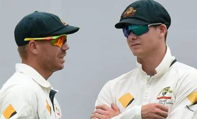 sports-smith-warner-bans-to-stand-cricket-australia