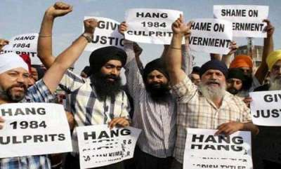 latest-news-1984-anti-sikh-riots-death-sentence-for-convict-yashpal-naresh-given-life-imprisonment