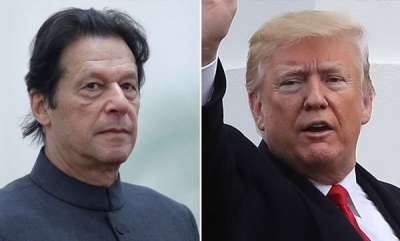 latest-news-donald-trump-and-imran-khan-troll-each-other