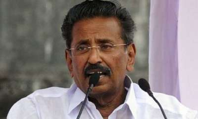 latest-news-mi-shahnavas