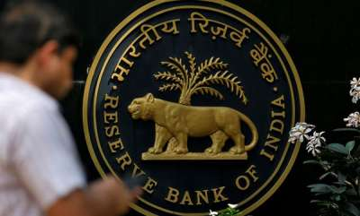latest-news-rbi-move-to-boost-banks-lending-capacity-by-up-to-rs-3-lakh-crore