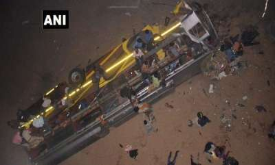 latest-news-12-killed-49-injured-as-bus-falls-into-mahanadi-riverbed-in-odisha