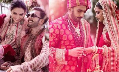 latest-news-deepika-ranveer-sikh-wedding-in-controversy