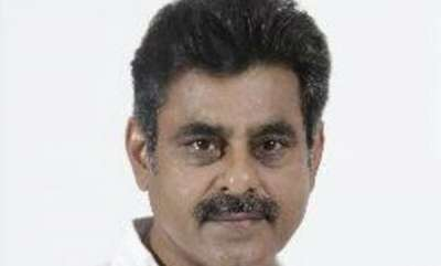 latest-news-setback-for-trs-ahead-of-telangana-polls-as-chevella-mp-vishweshwar-reddy-quits