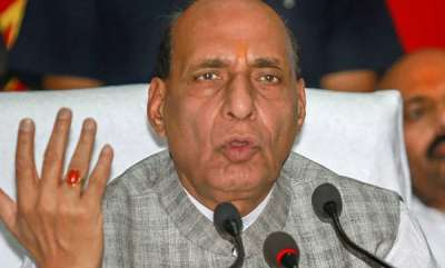 latest-news-dont-win-by-visiting-temples-rajnath-singhs-dig-at-rahul-gandhi