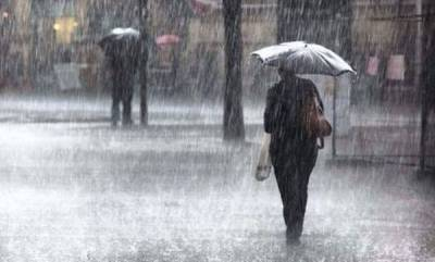 kerala-heavy-rain-alert-in-kerala-yellow-alert-in-three-districts