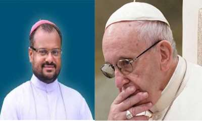 mangalam-special-jalandhar-issue-women-theologians-write-to-pope