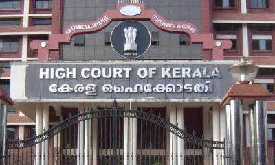 kerala-section-144-in-sabarimala-hc-seeks-explanation-from-govt