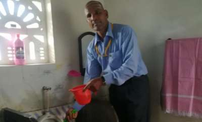 latest-news-this-karnataka-headmaster-cleans-school-toilets-every-day