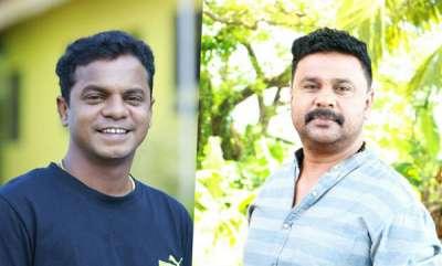 latest-news-dharmajans-says-how-he-become-producer