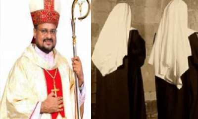 mangalam-special-bishop-franco-mulakkal-case-two-more-nuns-defrocked