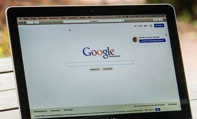 tech-news-google-to-allow-users-to-commen-on-search-results