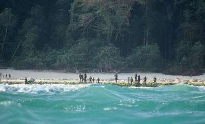 latest-news-american-tourist-27-killed-by-protected-tribe-in-andaman-islands