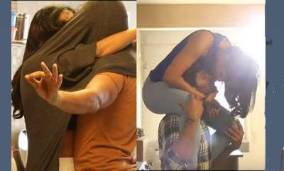 latest-news-24-kisses-making-video-viral
