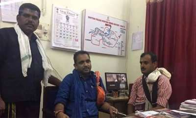 kerala-pattanamthitta-court-grants-bail-to-k-surendran