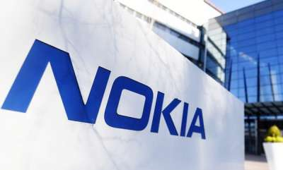 mobile-nokia-to-launch-three-models-on-december-5