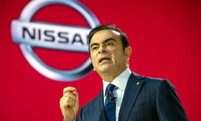 auto-nissan-chairman-carlos-ghosn-arrested