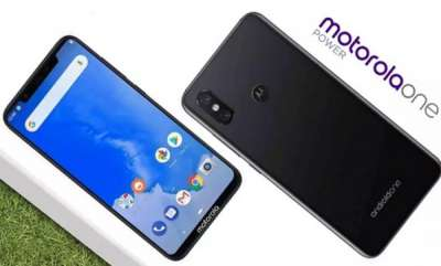 mobile-motorola-one-power-starts-getting-android-90-pie-update