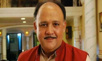 latest-news-case-against-actor-alok-nath